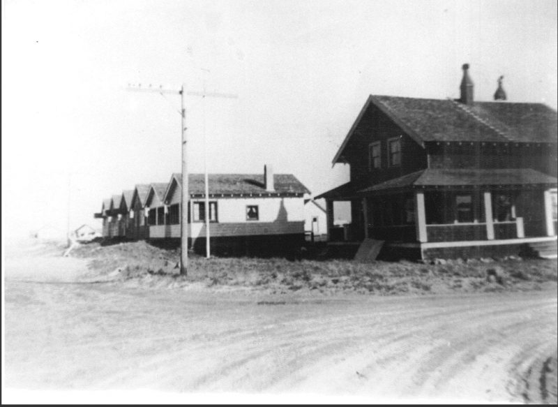 1926-15thStSOceanBeachBlvdLookingNorthUrbanCourt.jpg