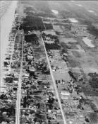 1926 Aerial Photo