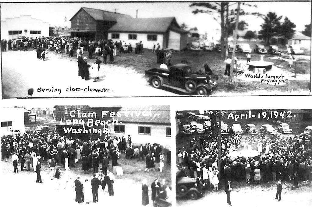 clamfest1947.png