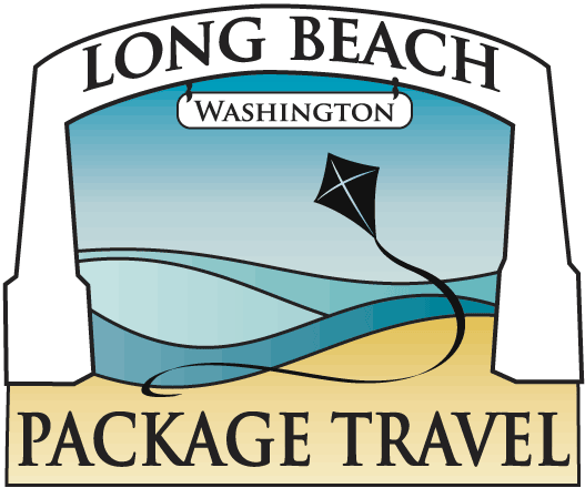 Long Beach Package Travel