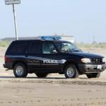 LBPD Beach Patrol