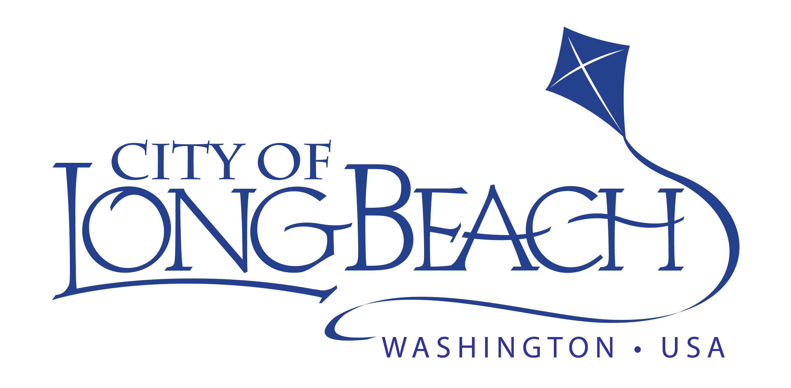 City of Long Beach, Washington